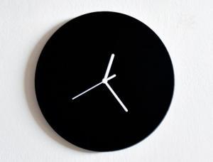 Фото  Настенные часы ТikTak