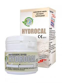 Гидрокал (HYDROCAL) 10Г
