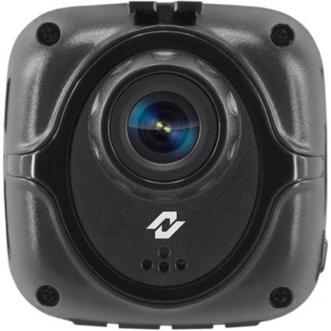 Видеорегистратор Neoline Cubex V11 (черный)