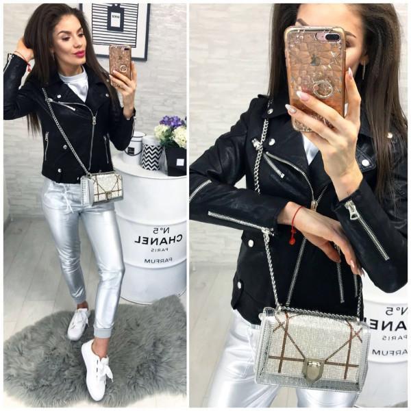 Куртка Китай 01590