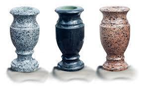 Фото Вазы, лампады Вазы, лампадки и шарики