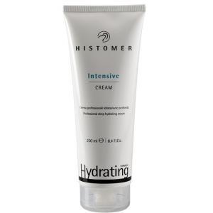 Фото Профессиональная косметика для домашнего ухода, Histomer Интенсивно увлажняющий крем Histomer Hydrating Intensive Cream (250мл)