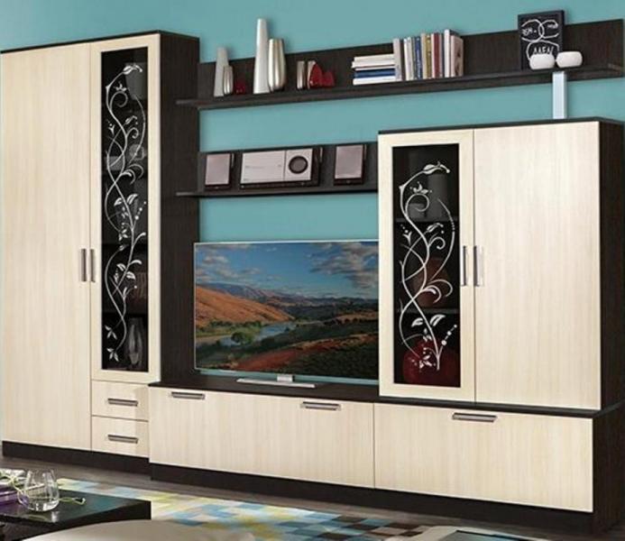 Маркет мебель-Флокс 4