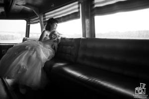 Фото ФОТОСТУДИЯ СЭР, Свадебное фото Свадебное фото