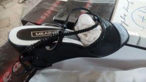 Фото  Продаю Обувь Женская Италия опт