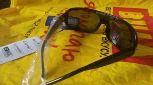 Фото   Продаю Солнцезащитные очки
