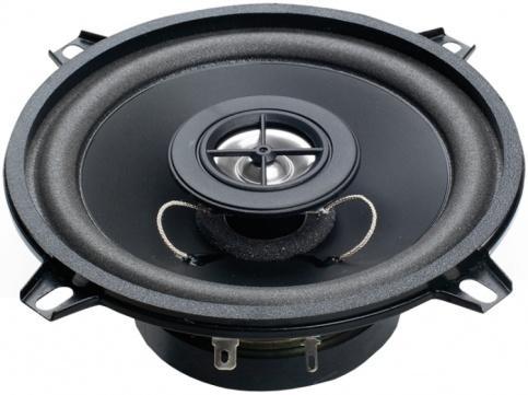 Автоколонка Soundmax SM-CF502