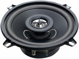 Фото Автомобильная электроника, Автомобильные колонки Автоколонка Soundmax SM-CF502