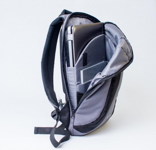 Рюкзак MAD Twiltex