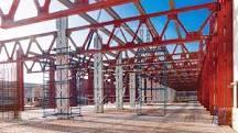 Фото  Изготовление и монтаж металлоконструкций в Бресте, Витебске, Гродно, Гомеле, Могилёве, Минске. В течение длительного времени одним из основных видов деятельности является проектирование, изготовление и монтаж металлоконструкций. Мы готовы предложить Вам к