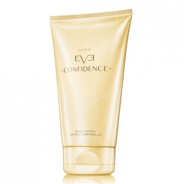 Парфюмированный лосьон для тела Avon Eve Confidence (150 мл)