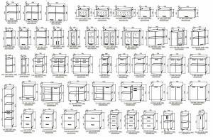 Фото  ДСВ мебель-Кухня ОЛИВА - ГРАНАТ БЕЛЫЙ модульная