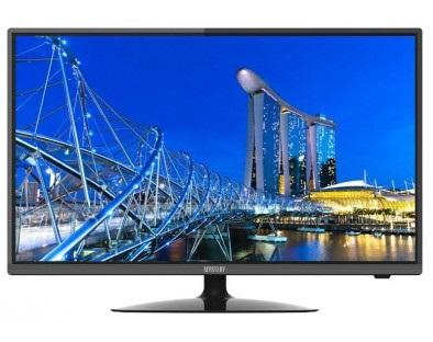 Фото Телевизоры Телевизор LED Mystery MTV-2430LT2