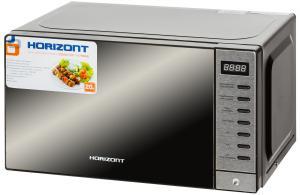 Микроволновка с грилем Horizont 20MW700-1479BHB