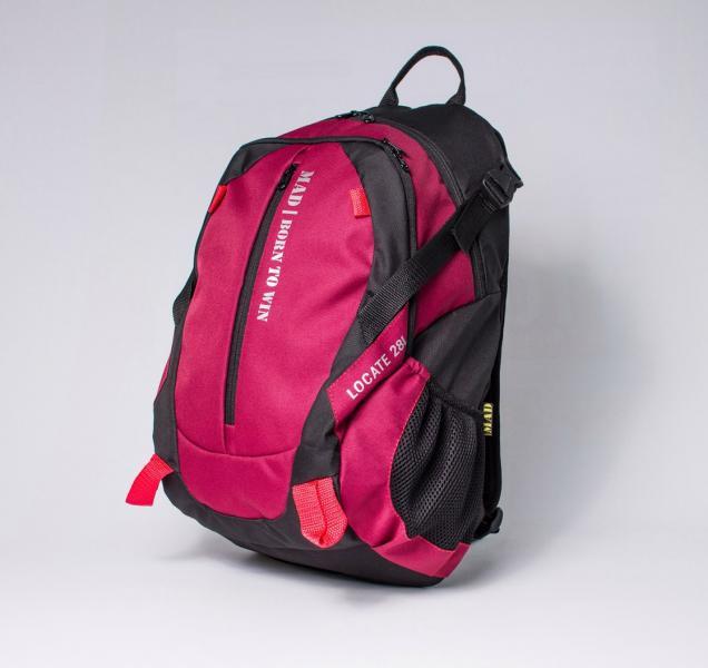 Рюкзак MAD Locate