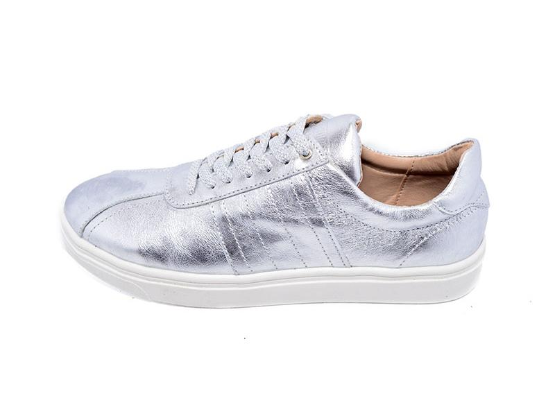 Кроссовки женские Multi-Shoes Ice-1