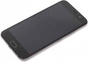 Фото Смартфоны, Lenovo Lenovo ZUK Z1 64Gb Grey