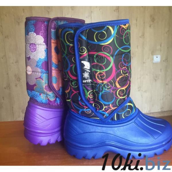 Ботинки на молнии 0027. оптом Ботильоны, ботинки женские на рынке Восток в Новосибирске