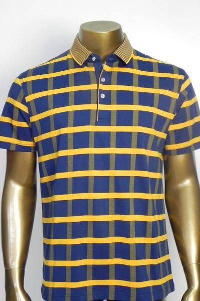 Мужская футболка | артикул 3419