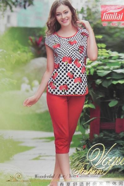 Женский костюм Funilai | артикул 9285