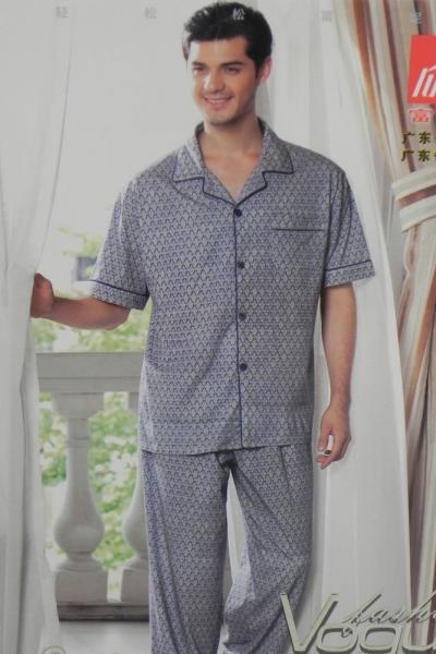 Пижама Funilai | артикул 7182