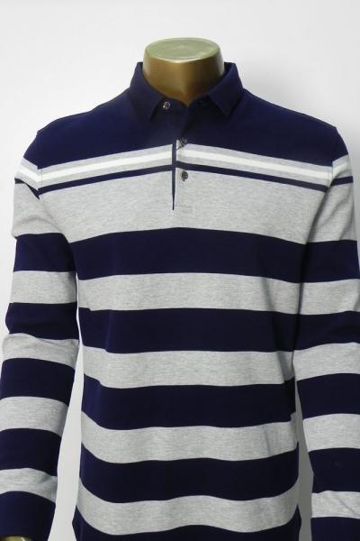 Рубашка поло MINGMENYIGE | артикул 117918