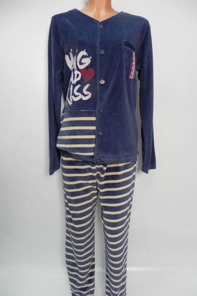 Женский костюм Shoplove | артикул 1785