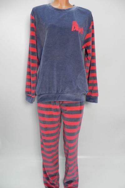Женский костюм Shoplove | артикул 8724