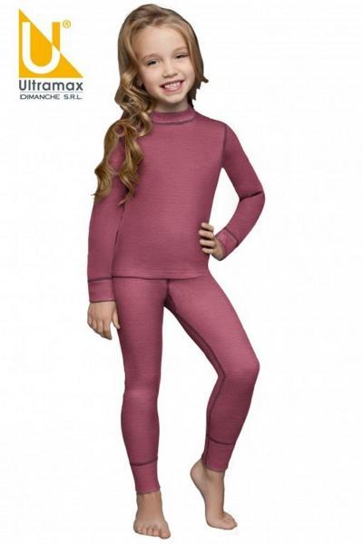 Комплект для девочек Ultramax | артикул U5144
