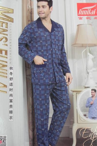 Мужской костюм Funilai | артикул 7421