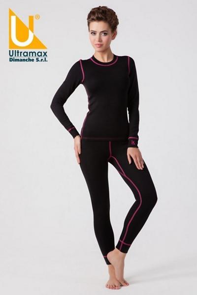 Ultramax Ultramax | артикул U5122