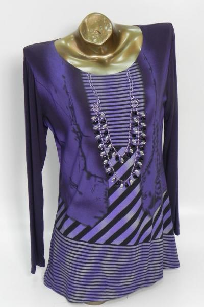 Женская блузка | артикул A060
