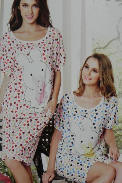 Пижама Shoplove   артикул 2577