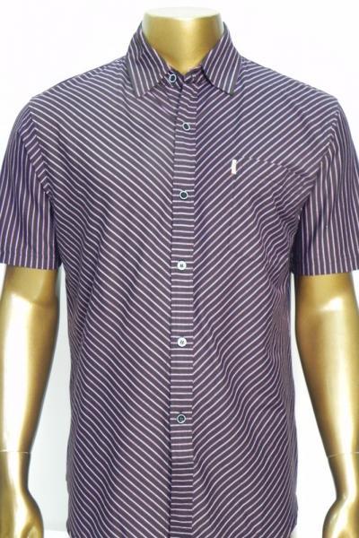 Мужская рубашка MINGMENYIGE | артикул 66643