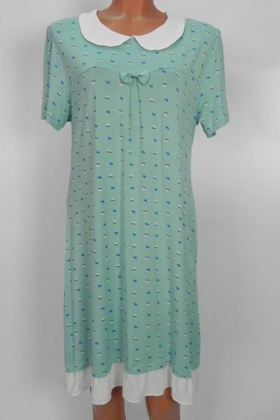 Сорочки Baikang | артикул 6321