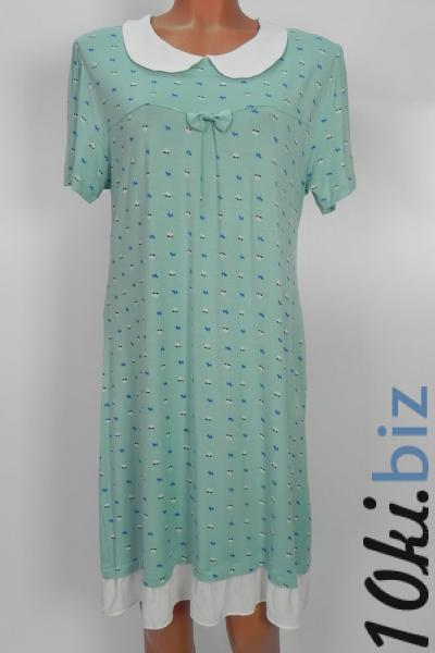 Сорочки Baikang   артикул 6321 Пеньюары, сорочки, ночные рубашки на рынке Восток в Новосибирске