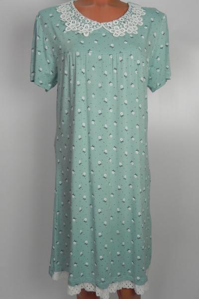 Сорочки Baikang | артикул 6387