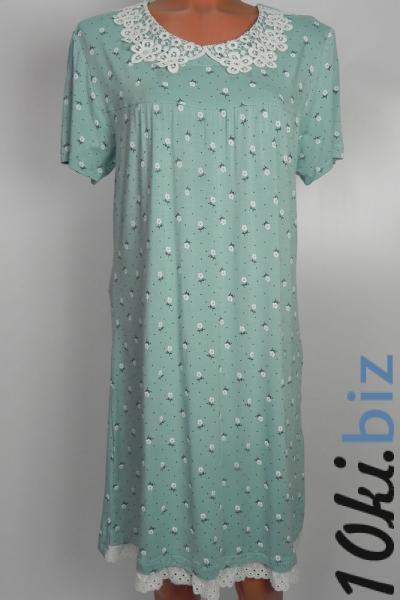 Сорочки Baikang | артикул 6387 Пеньюары, сорочки, ночные рубашки на рынке Восток в Новосибирске