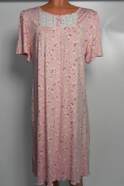Сорочки Baikang | артикул 6433