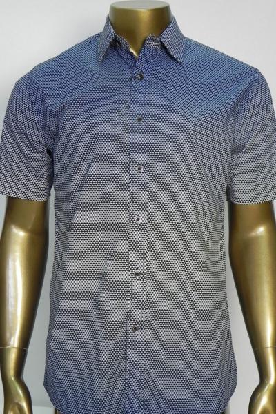 Мужская рубашка    артикул 2232