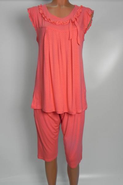 Фото Одежда для сна, Пижамы Пижама Baikang   артикул 6338