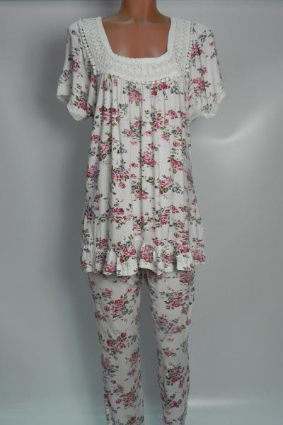 Пижама Baikang | артикул 2234