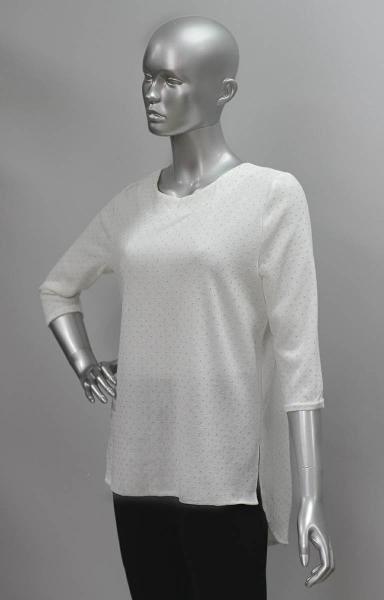 Блуза ТР92