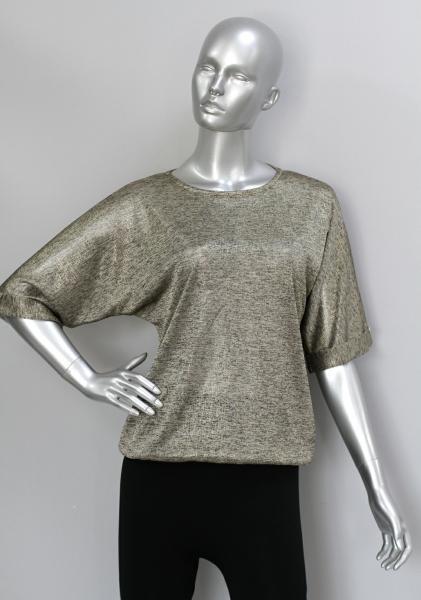 Блуза ТР114 Золото