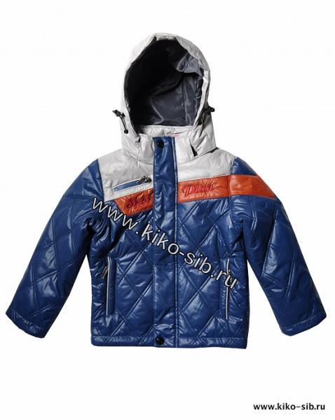 Куртка  SK 6752