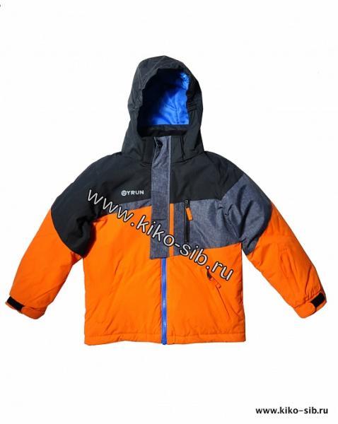 Куртка 1568 К