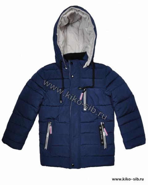 *Куртка 4629 М