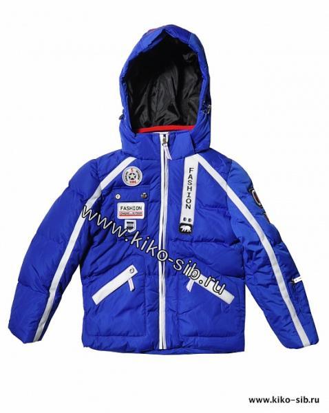 Куртка  SK 251