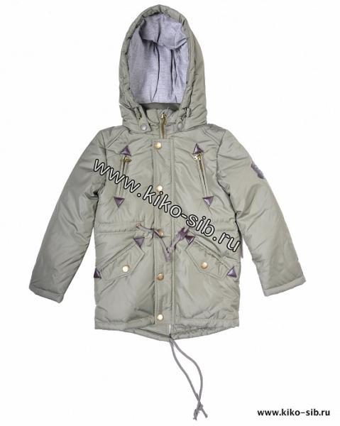Куртка 4004 М