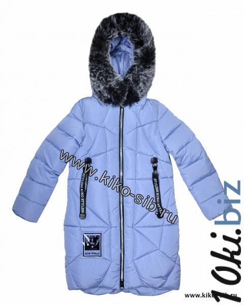 *Пальто 4502 М Пальто для девочек на рынке Восток в Новосибирске